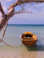 beaches in Jamaica, beaches jamaica, jamaica beaches