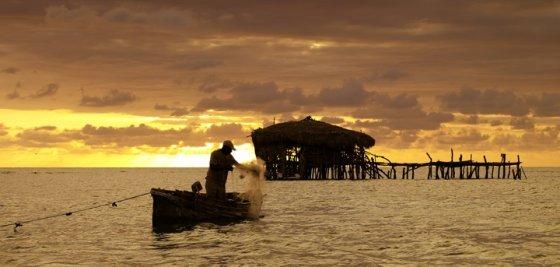 pelican bay Jamaica
