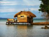 beach cabin, beach body, beaches jamaica