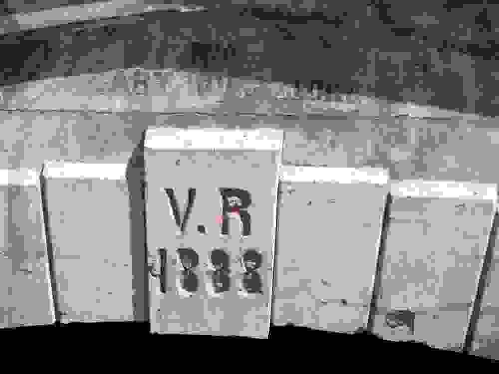cartridge store bunker