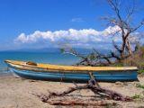 caribbean beaches, beach wallpapers
