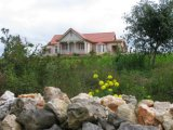 old colonial houses, old pink house, tropical cottages